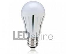 LED Shine